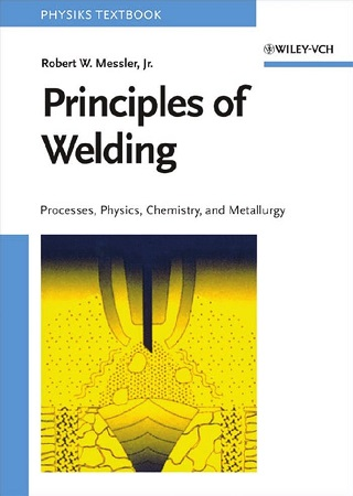 ifhi_principles_of_welding_processes(weldingworld).jpg