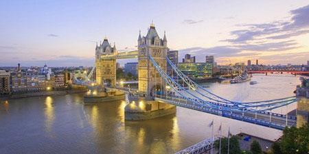 جالبترین پل های جهان،بهترین پل های جهان,http://uupload.ir/files/ifw9_ir3182-1.jpg
