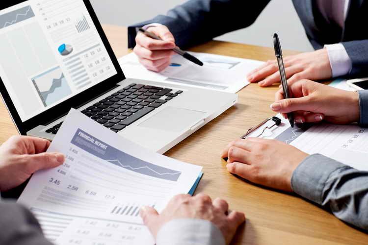 سؤالاتی که باید از حسابدار شرکت بپرسید