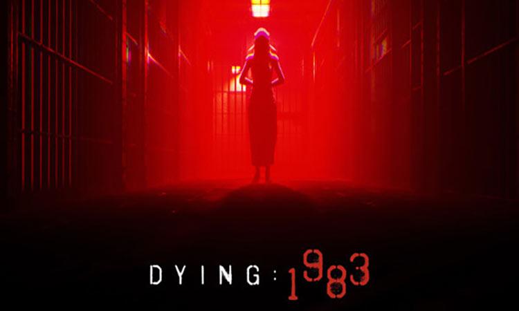 بازی DYING: 1983