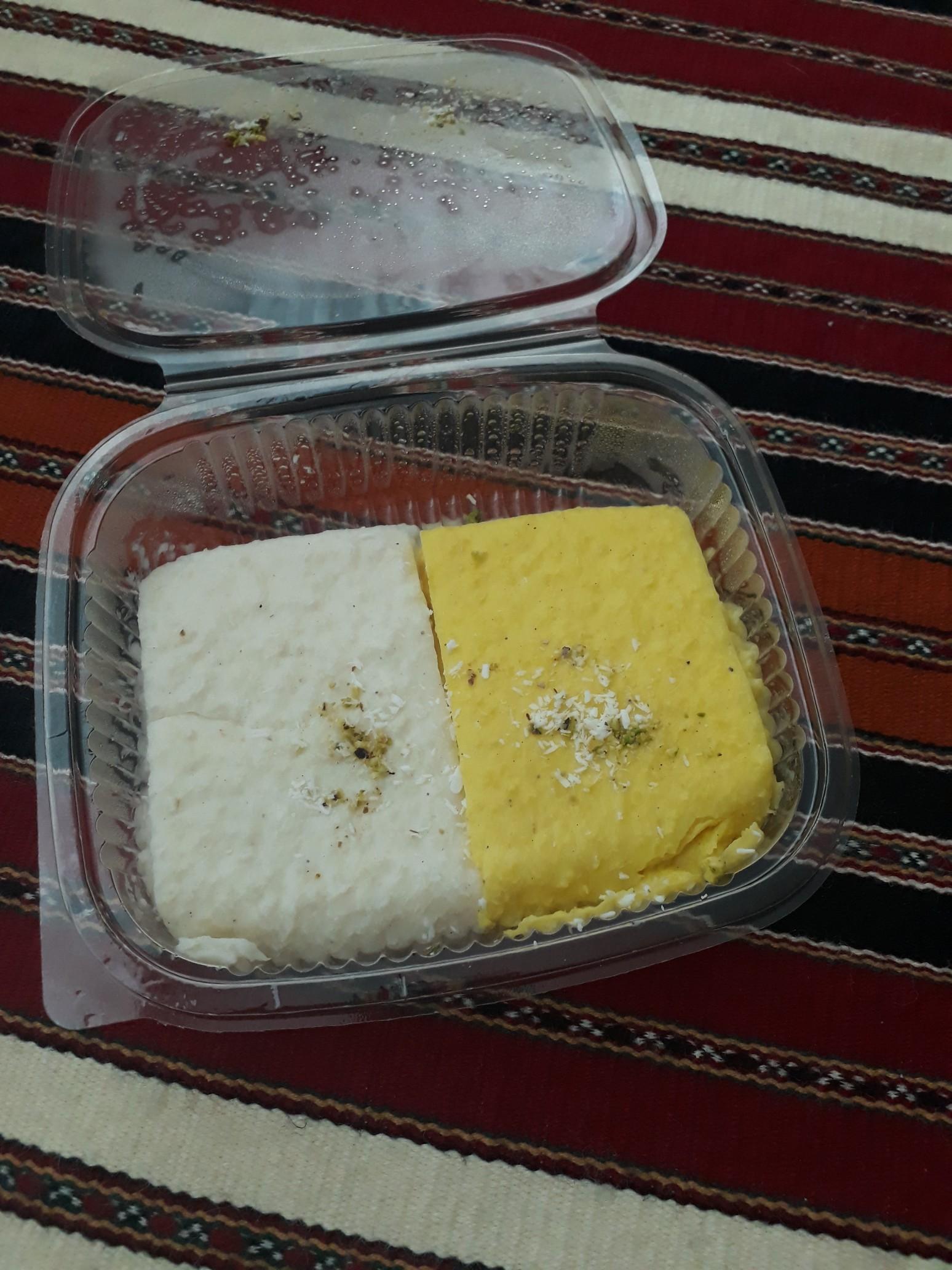 [تصویر: عکس صبحانه های خودمون (فقط عکس)]