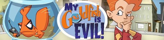 [تصویر:  ijdn_my_goldfish_is_evil_by_grimslover.jpg]