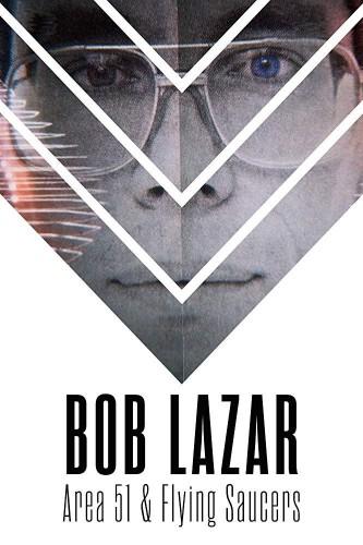 دانلود فیلم Bob Lazar 2018