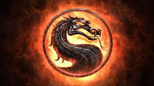 دانلود کلیپ Mortal Kombat ( مبارزه خونین ) در اسانسور