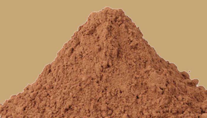 پودر کاکائو,نمایندگی پودر کاکائو,واردات پودر کاکائو