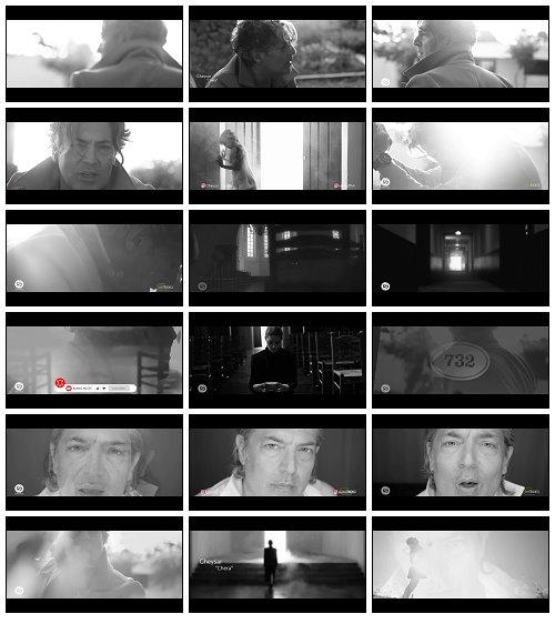 دانلود موزیک ویدئوی جدید قیصر به نام چرا