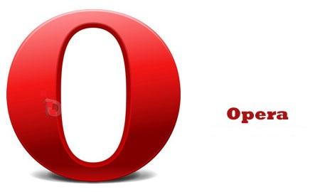 http://uupload.ir/files/inoi_opera.jpg