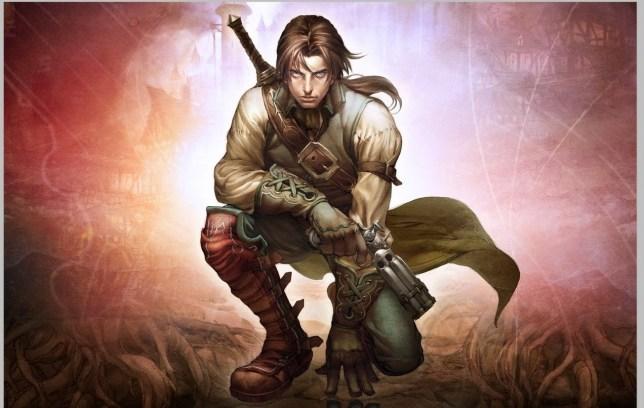 گزارش: اطلاعات جدیدی از بازی جدید Fable منتشر شد؛ احتمالا موفقیت Horzion Zero Dawn علت ساخت بازی بود