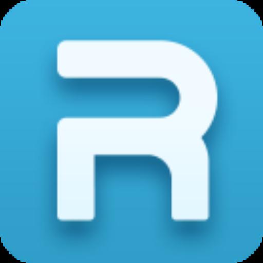 برنامه روت 360ROOT_v7.4.5.7 اندروید