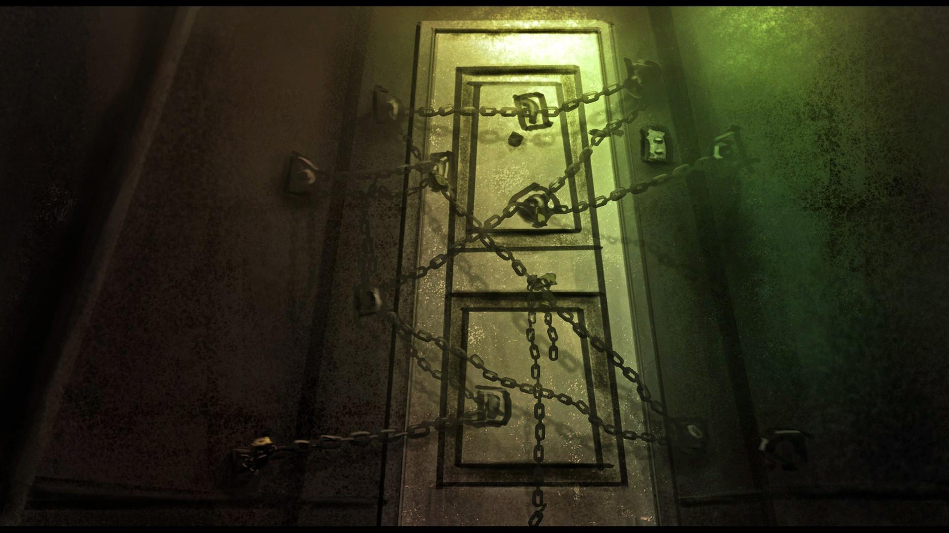 پس از تکذیب انتشار God of War 2 در پاییز، پروژهی احتمالی Silent Hills نیز تکذیب شد