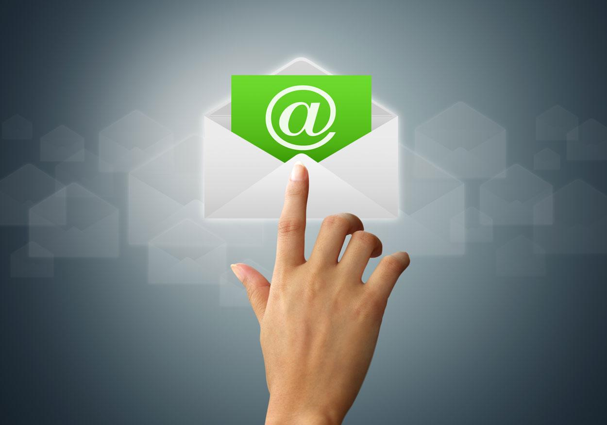 استفاده از اتومیشن بازاریابی برای بهبود نرخ ایمیل