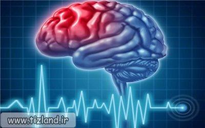 کاهش قدرت مغز از سن 27 سالگی