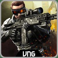 """دانلود Dead Warfare: Zombie 2.13.46 – بازی اکشن """"جنگ با مردگان"""" اندروید + مود"""