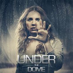 دانلود سریال Under The Dome