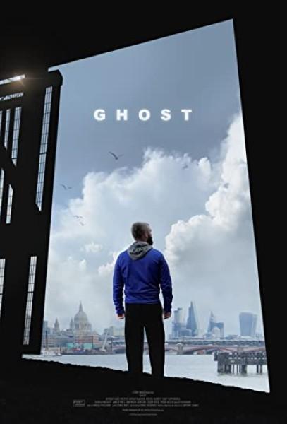 دانلود فیلم Ghost 2020
