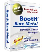 http://uupload.ir/files/iuhp_bootit-bare-metal.jpg