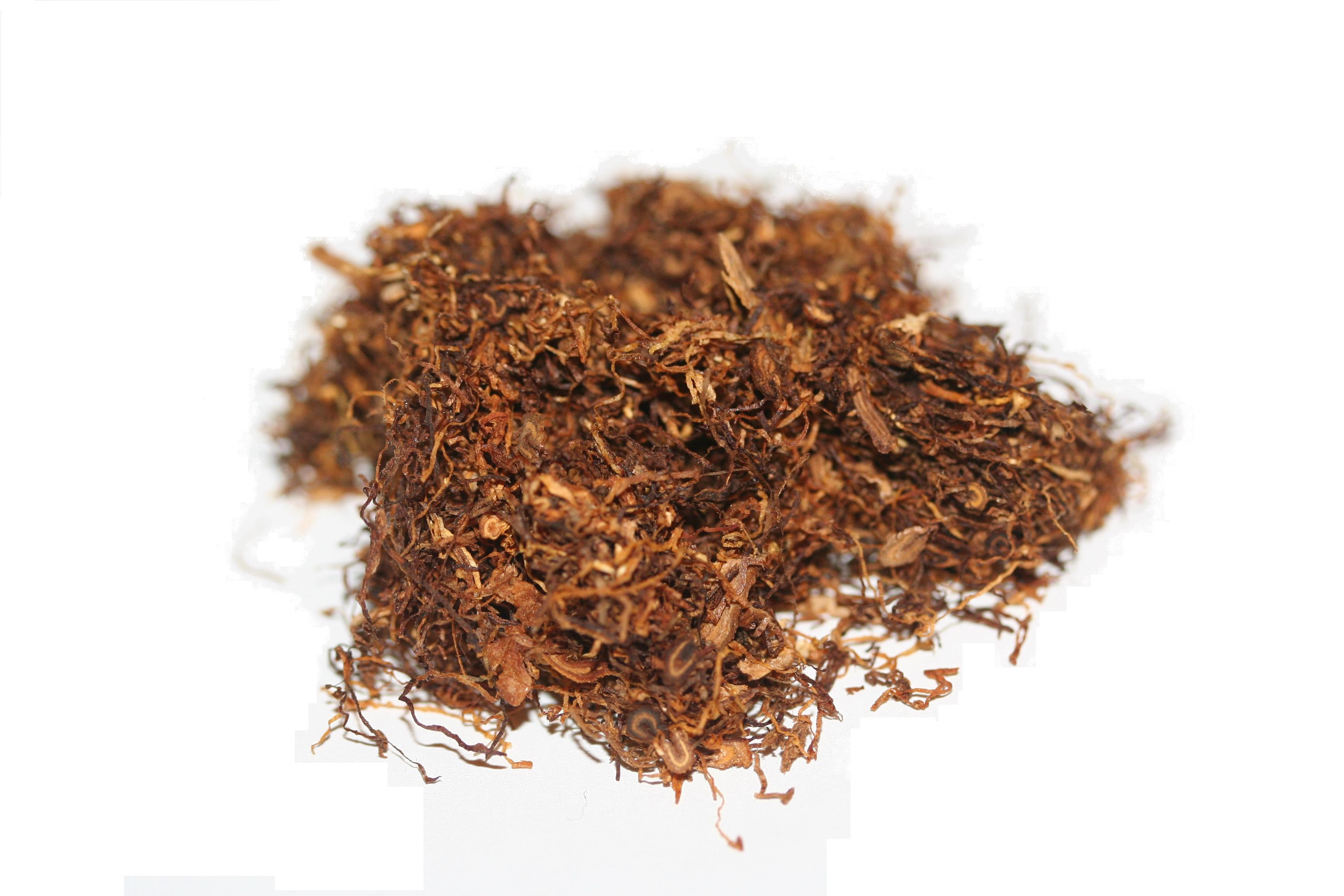 [تصویر:  iuhx_shag-tobacco-01_(xndr).jpg]