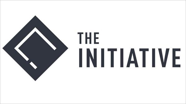 استودیو The Initiative شرکت Microsoft توسعهدهندگان سابق بازیهای Uncharted ،Apex Legends ،Anthem و DOOM را به خدمت گرفت
