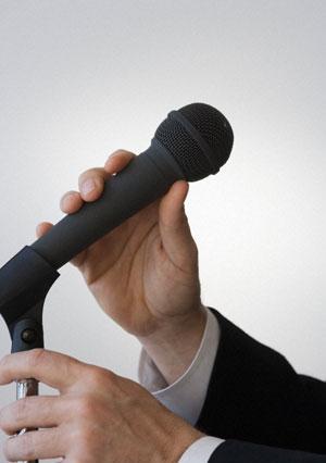 تکنیک های صدا ، چطور عالی صحبت کنید تکنیک های صدا تکنیک های صدا ، چطور عالي صحبت کنيد iwal 12