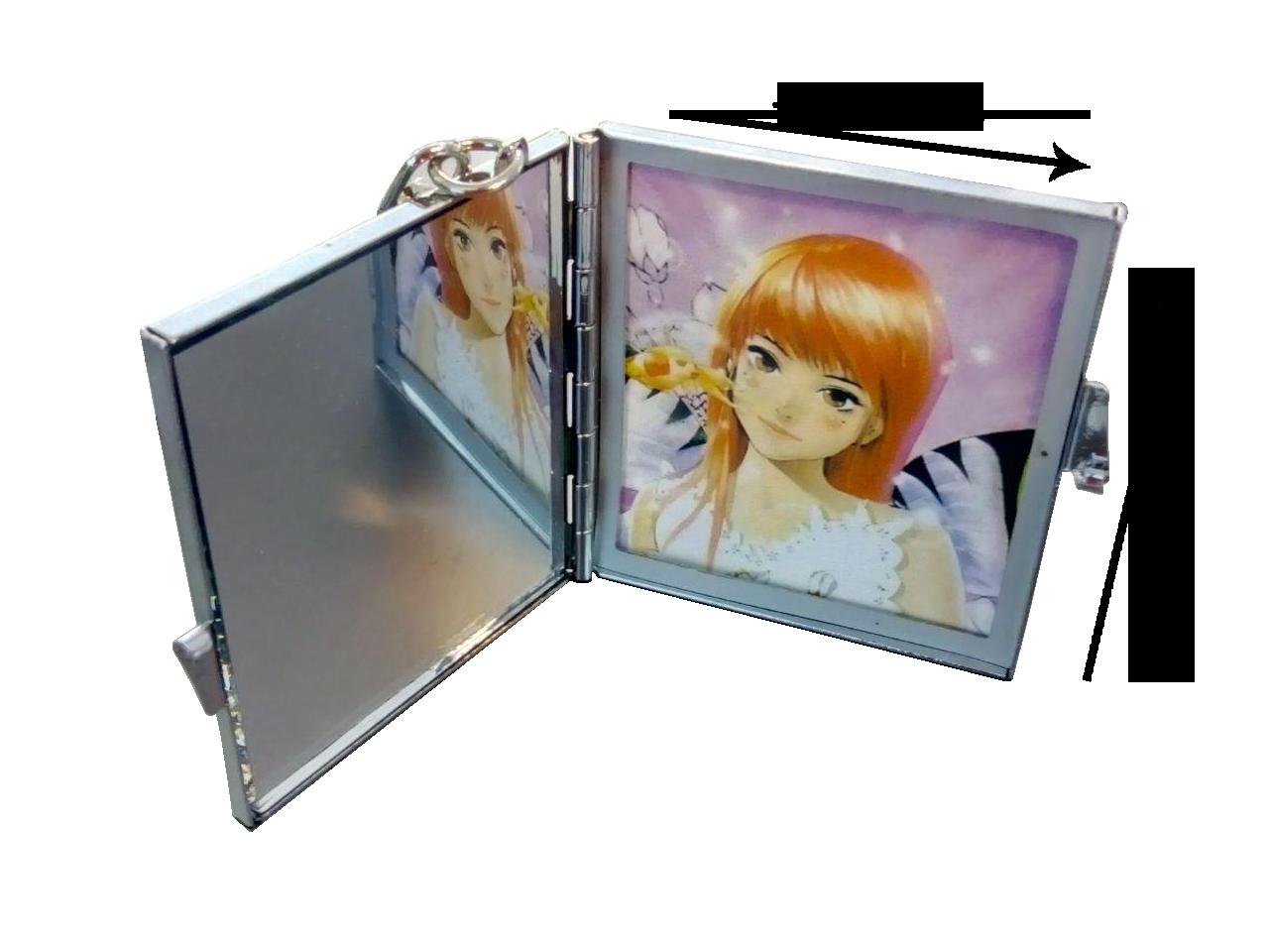 آینه جاسویچی