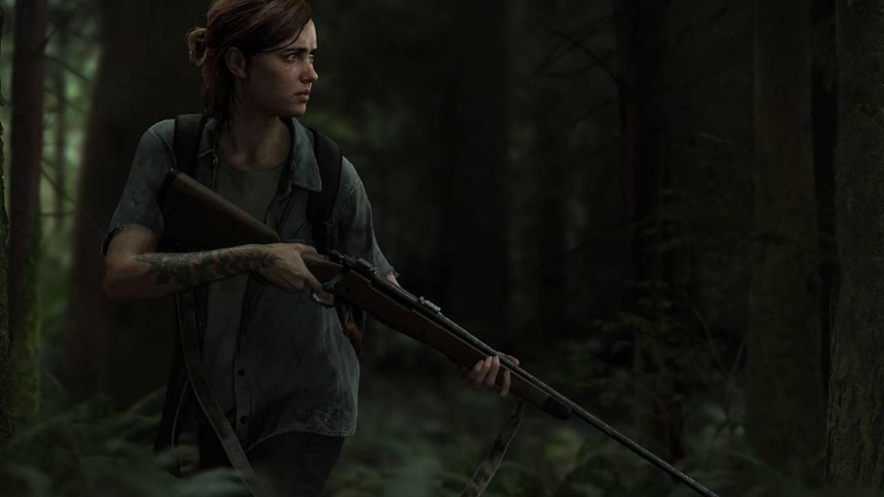 دو ویدیو از گیمپلی The Last of Us II به بیرون درز کرد