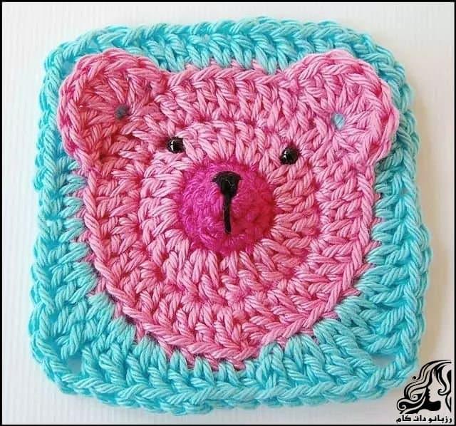 ixr9_knitted_bear_baby_blanket-35.jpg