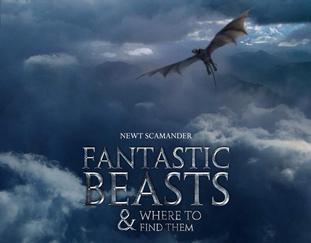 iy5_fantastic-beasts.jpg