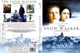 فیلمها و برنامه های تلویزیونی روی طاقچه ذهن کودکی - صفحة 13 Iy8l_the_snow_walker(2003).05_thumb