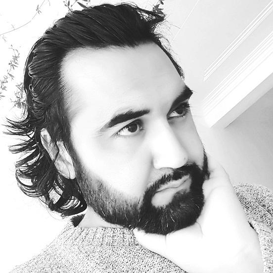 تصاویر و غزلیات احمد محمود امپراطور AHMAD MAHMOOD IMPERATOR شاعر پارسی دری زبان از کشور افغانستان