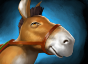 j03c animal courier  radiant  icon