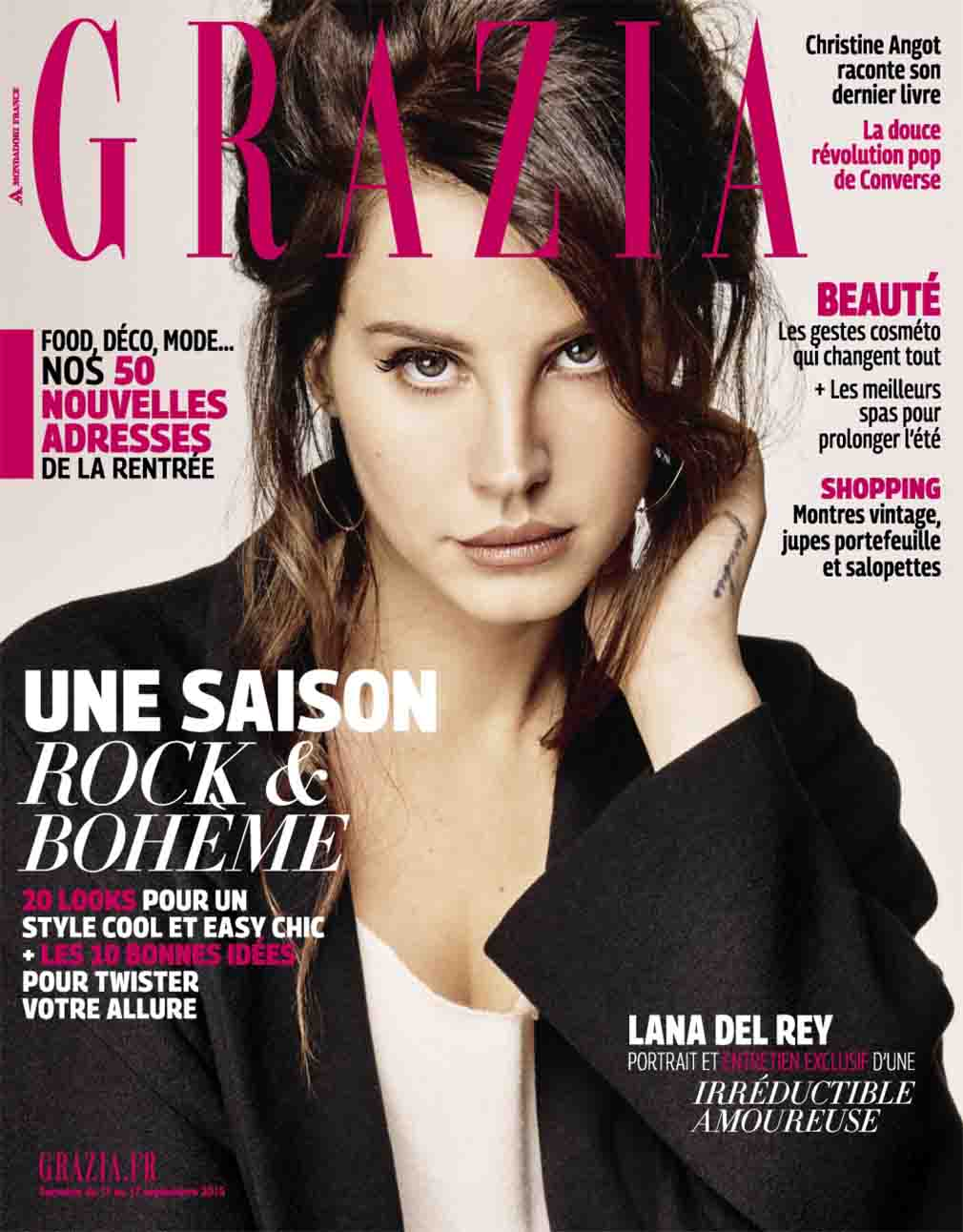 http://uupload.ir/files/j1wc_grazia_france_-_11_au_17_septembre_2015-1.jpg