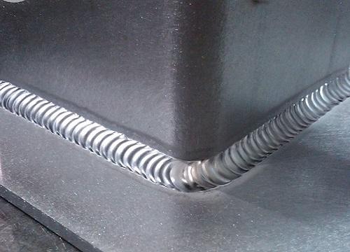 j239_aluminium-welding-1.jpg