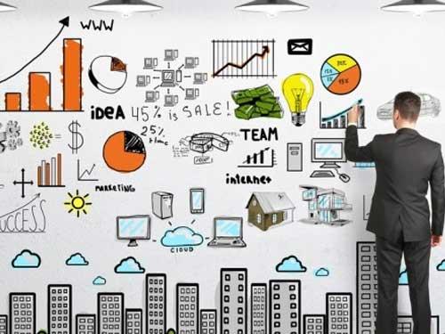 آینده کسب و کار در ایران