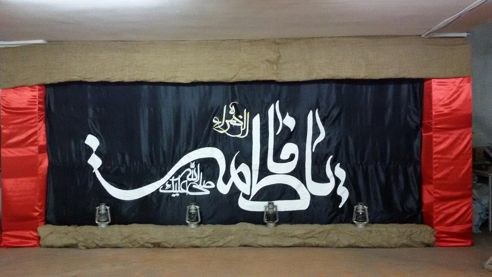 j2zf_www.basijtabari.rzb.ir.jpg