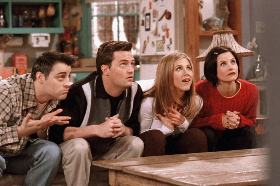 محبوبترین سریالهای تلویزیونی در دوران قرنطینه