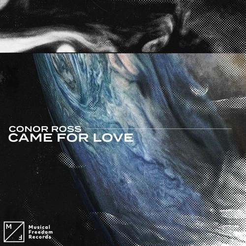 دانلود آهنگ Conor Ross - Came For Love
