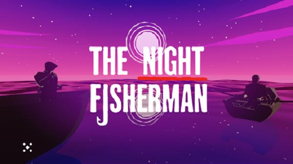 اولین قسمت از بازیهای رایگان Far Few Giants با نام The Night Fisherman منتشر شد