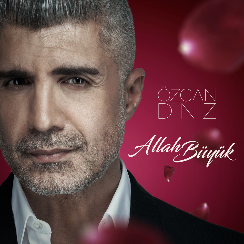 http://uupload.ir/files/j5t9_ozcan_deniz_-_allah_buyuk.jpg
