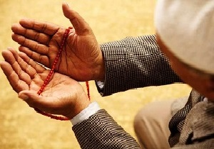 فضیلت اعمال و دعاهای شب و روز عید فطر 95