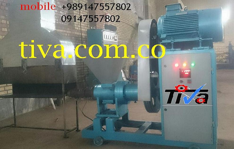 ساخت و فروش دستگاهای ذغال فشرده :: دستگاه زغال ساز/دستگاه تولید ...http://uupload.ir/files/j7i7_476.jpg