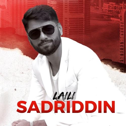 http://uupload.ir/files/jain_sadriddin_-_laili.jpg