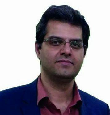 انتصاب آقای مهرداد اردشی به سمت رئیس کمیته آموزش فدراسیون شطرنج