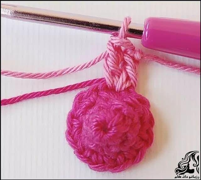 jb0k_knitted_bear_baby_blanket-04.jpg