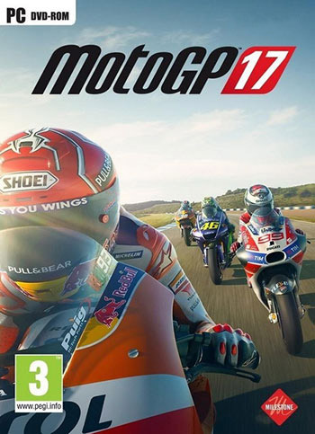 http://uupload.ir/files/jb81_motogp-17-pc-cover.jpg