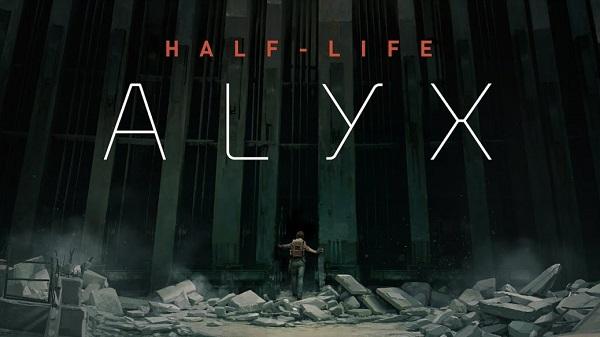 اولین ماد غیر VR عنوان Half-Life: Alyx منتشر شد