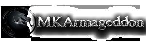 بزرگترین وبلاگ اختصاصی مورتال کامبت