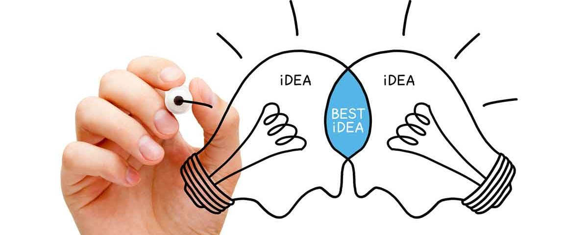 ایده کسب و کار آموزش
