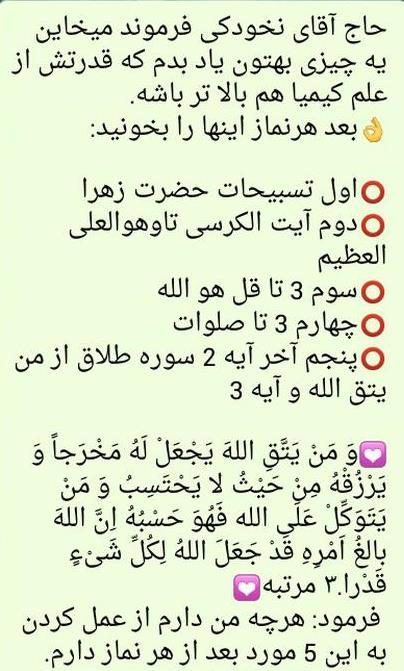 jgd_500x842_1465934537998441.jpg
