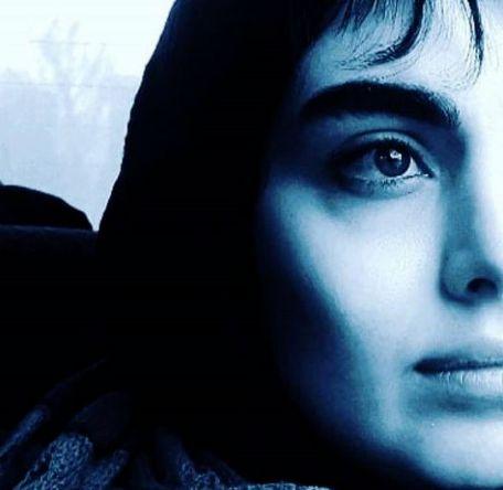 بیوگرافی عکسها مهشید جوادی