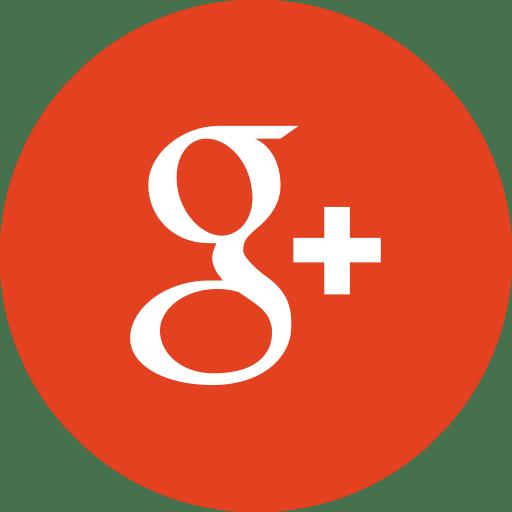 گوگل_پلاس